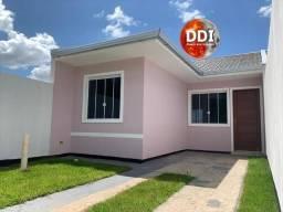 Excelente 2 dormitórios Recanto Verde Sapucaia do Sul, RS