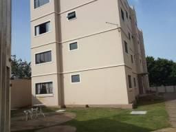 Apartamento à venda com 3 dormitórios em Jardim são paulo, Sorocaba cod:AP017514