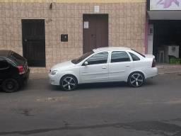 Corsa Premium zap * - 2010