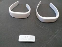 Pulseira Inteligente Smartband Sony Original
