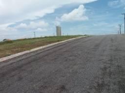 Vendo Terreno no Atalaia em Salinópolis-PA