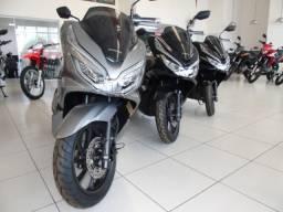 PCX 150 a moto Automática com valor especiai de janeiro de 2020 - 2019