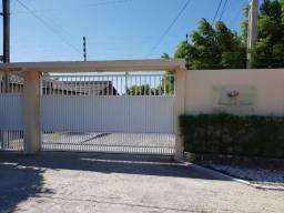 Casa Plana Em Rua Privativa