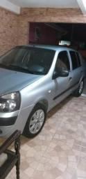 Vendo Clio Impecável - 2005