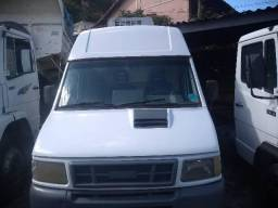 Iveco 5013 isolada  - 2007