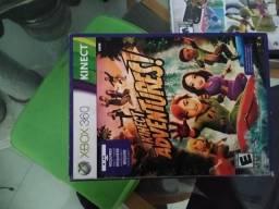 Controle Xbox 360 jogos Xbox tudo original