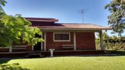 Casa à venda com 3 dormitórios em City castello, Itu cod:CA015029
