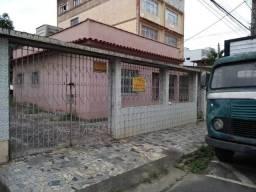 Vendo Casa com Terreno em Campo Grande - Cariacica