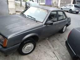 Monza - 1988