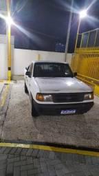 Ranger 4cc GNV legalizado Ac trocas - 2001