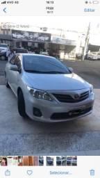 Vendo carro particular - 2012