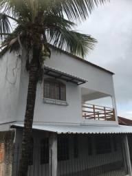 Casa Resende bairro Paraíso perto da Rod. Graal