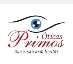 d5c11ff649f9e Vagas de emprego - Itaboraí e região, Rio de Janeiro   OLX