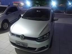 Vw - Volkswagen Fox 1.0 comfortline 2016 ipva pago !! só com José Mário 81 99507-5676 - 2015