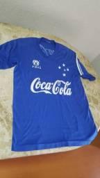 250158dbe7f38 Futebol e acessórios em Belo Horizonte e região