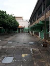 Casa tipo apartamento térrea à 300 m da Praia do Peró, perto da Praça e Shopping do Moinho