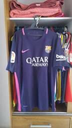 Camisas e camisetas em Belo Horizonte e região 743874a94cb63