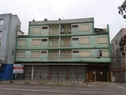 Loja comercial para alugar em Navegantes, Porto alegre cod:LCR27457