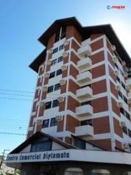 Escritório à venda em Centro, Timbó cod:3615