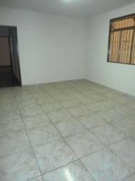 Apartamento à venda com 3 dormitórios em Caiçara, Belo horizonte cod:1916