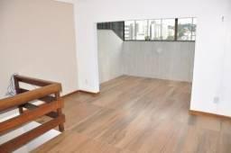 Cobertura 2 dormitórios, Menino Deus, 154m2, Preço Promocional