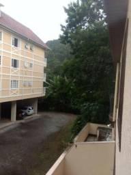 Apartamento c/2 Quartos em Itaipava