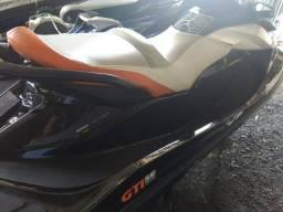 Jet Ski Seadoo 155 R$45.000,00