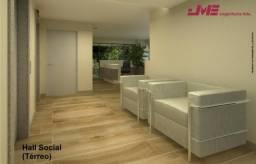 Apartamento com 1 e 2 quartos na Boa Vista.Para morar ou investir-Edf Akaroa-Oportunidade!