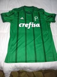 1ad767d7d5657 Camisas e camisetas na Grande Campinas e região, SP | OLX