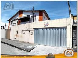 Casa No Montese