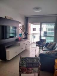 Apartamento à venda com 3 dormitórios em Jatiúca, Maceió cod:368