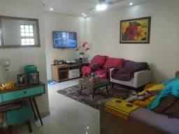 Casa à venda com 2 dormitórios em Quintino facci i, Ribeirao preto cod:V110321