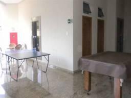 Apartamento para alugar com 3 dormitórios em Jardim iraja, Ribeirao preto cod:CC453