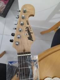 Guitarra - Memphis mg22 by Tagima
