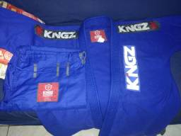 Vendo kimono kings A2