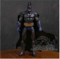 Action Figures Batman