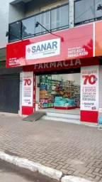 """Comunicação visual """"oficina dos toldos e serralheria"""""""