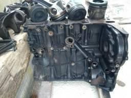 Motor Sprinter 515/415