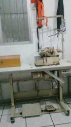 Máquinas de costura industrial. tel: *