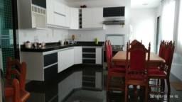 Apartamento em Ipatinga, 4 qts/suítes master, 190 m², 2 Elev . Valor 800 mil