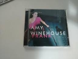 Cd Amy winehouse original