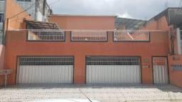 Kitnete mobiliada por diária ou temporada - Conjunto Aruanã