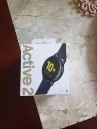 Smartwatch Samsung Active2