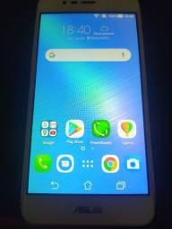 Asus ZenFone 3 maxx
