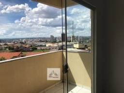 Apartamento Cond. Res. Araguaia. Ouve proposta!!! (cód. AP RA0001)