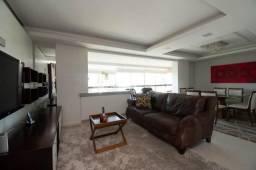 Apartamento para alugar com 3 dormitórios em Higienópolis, Porto alegre cod:298935
