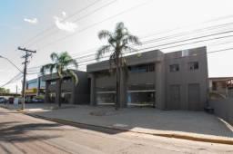Loja à venda, 848 m² por R$ 1.850.000,00 - Liberdade - Novo Hamburgo/RS