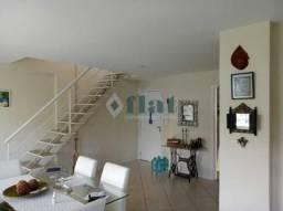 Apartamento à venda com 3 dormitórios cod:FLAP30213