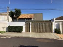 Casa à venda com 3 dormitórios em Residencial sao judas tadeu, Jaboticabal cod:V4955