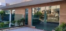 Sala - Loja Comercial Nova - para Locação - N. Sra. Lourdes / Nonoai - 115,50 m2